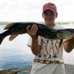 04-fishing-8