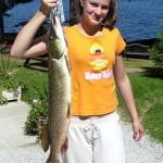 05-fishing-09