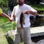 05-fishing-11