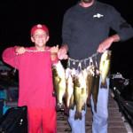05-fishing-12