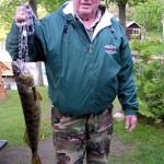 05-fishing-14