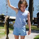 06-fish8