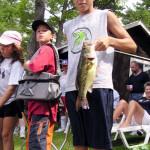 06-fish9