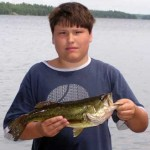 08-fish11