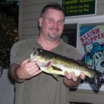 08-fish13