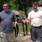 08-fish15