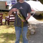 08-fish4