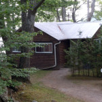 2012-cottage8-01