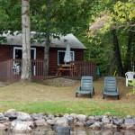 2012-cottage8-03