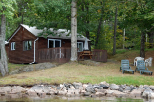 2012-cottage8-04