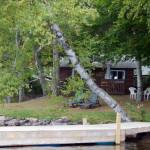 2012-cottage8-05