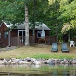 2012-cottage8-06