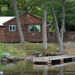 2012-cottage8-07