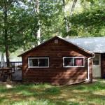 2012-cottage8-09