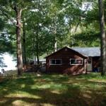 2012-cottage8-10