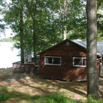 2012-cottage8-11
