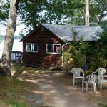 2012-cottage8-12
