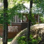 cottage1-02
