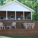 cottage1-03
