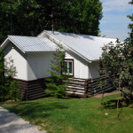 cottage1-04