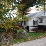 cottage1-06