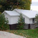 cottage1-07