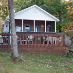 cottage1-08