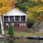 cottage1-09