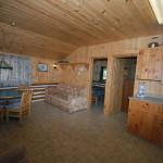 cottage1-10
