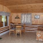 cottage1-11