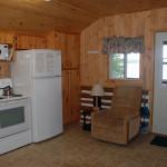 cottage1-12