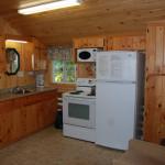 cottage1-13