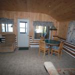 cottage1-14