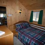 cottage1-15