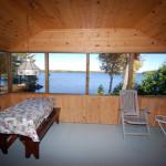 cottage1-19