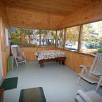 cottage1-21
