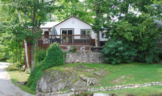 cottage10-01
