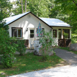cottage10-03