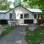 cottage10-04