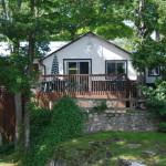 cottage10-05