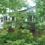 cottage10-06
