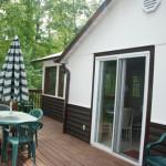 cottage10-07