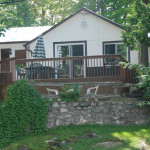 cottage10-09