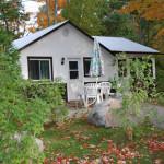 cottage10-10
