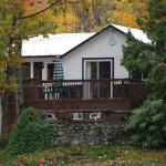 cottage10-11