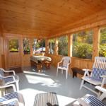 cottage10-12