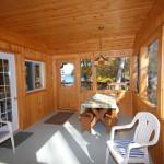 cottage10-13