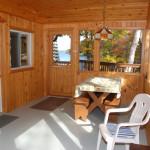 cottage10-14