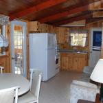 cottage10-15