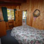 cottage10-17